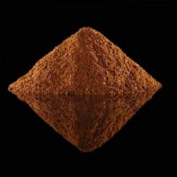 50kg / 110lbs Wholesale Ghost Powder Bhut Jolokia