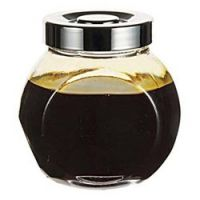 2 Ounce Pure Capsicum Oleoresin Oil