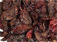 Chipotle Pods 2.2 Pounds or 1 Kilogram